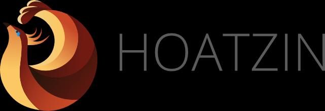 HOATZIN.org
